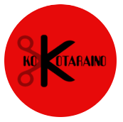 https://kokotaraino.files.wordpress.com/2012/04/kontsum0.png
