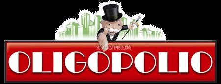 oligopolio1