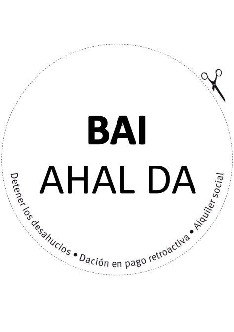boton-berde-A4