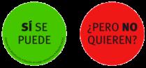 botones_verde_rojo-300x141