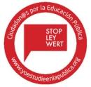 ciudadanos por la educacion publica