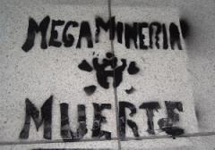 megamineria300